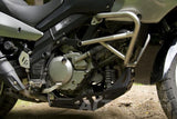 Altrider - AltRider Crash Bars For The Suzuki V-Strom DL 650