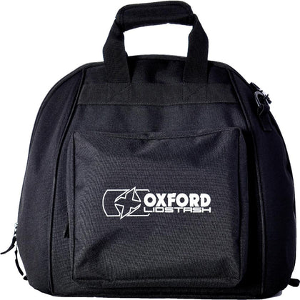 Bag - Oxford Lidstash Bag