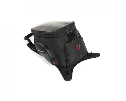 SW Motech 13-22L Enduro Strap Tank Bag