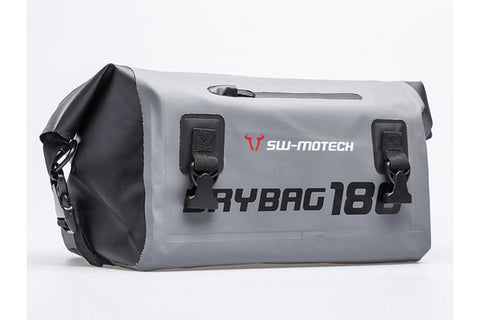 SW-Motech 18L Waterproof Drybag
