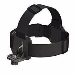 Camera Accessories - ION Headstrap/Goggle Mount Pack