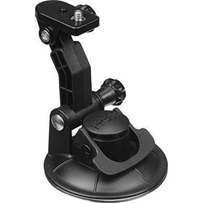 Camera Accessories - ION Suction Cup Mount