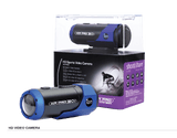 Camera - ION Air Pro Lite WiFi Camera