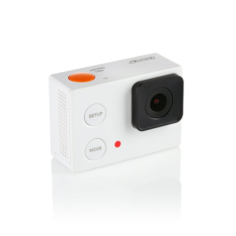 Camera - ISAW Air WiFi Action Camera