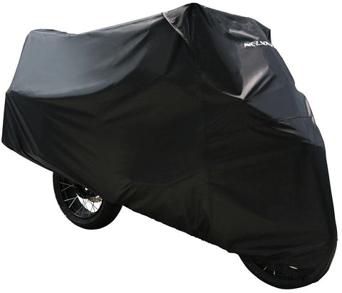 Cover - NELSON RIG Defender Extreme Adventure Motorcycle Cover