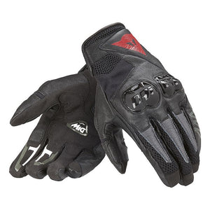 Open image in slideshow, Dainese MIG C2 Gloves