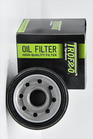 Olio Trofeo Oil Filter 553