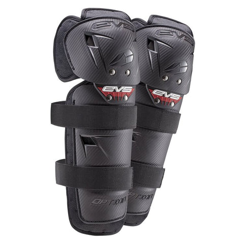 EVS Option Knee Guards
