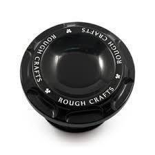 Fuel Cap - Fuel Cap By ROUGHCRAFTS