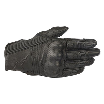Alpinestars | Gloves - Alpinestars Mustang V-2 Gloves