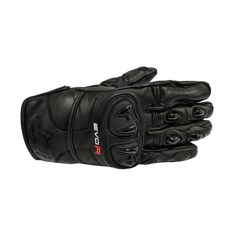 Gloves - DSG Evo R Gloves -Black