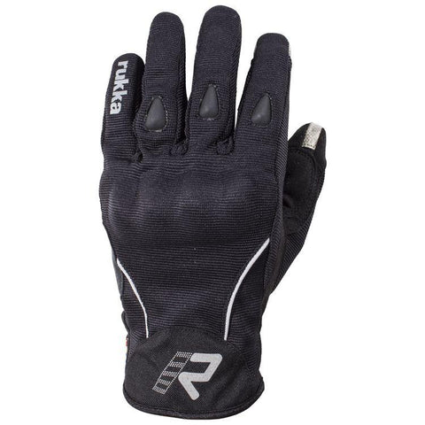 Gloves - Rukka Airium Gloves