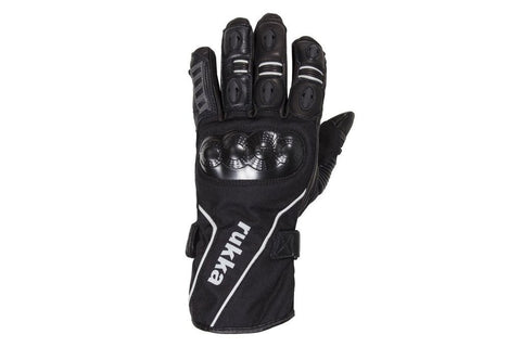 Gloves - Rukka AirventuR D3O Protection Gloves