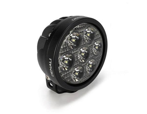 Denali D7 Auxiliary LED Lights