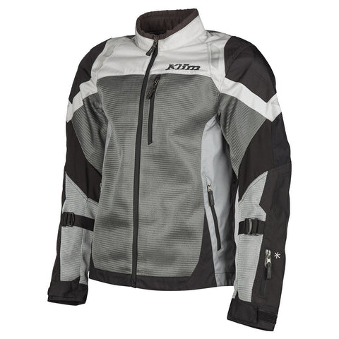 Jacket - KLIM Induction Jacket