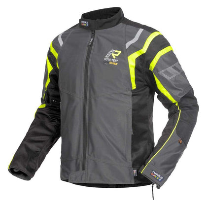 Jacket - Rukka Suit 4Air (GoreTex + Waterproof) Jacket