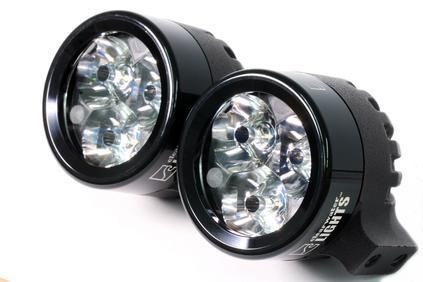 LED Light - Clearwater Darla: D-51 Universal LED Light Kit