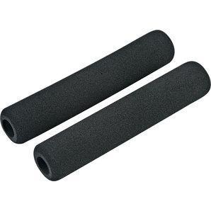 Lever Foam - Lever Foam From Lever Sleeves