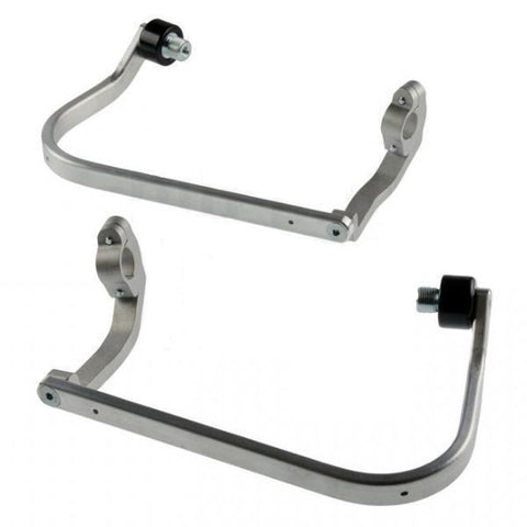 Lever Protector - Barkbusters Handguard Mount For Honda Africa Twin