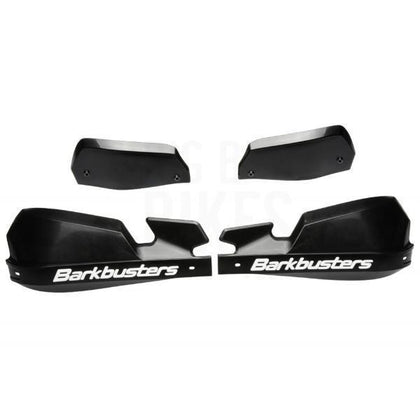 Lever Protector - Barkbusters VPS Guards (Colors Available In Black, Blue, Yellow, Green, Orange, Silver, White & Red)