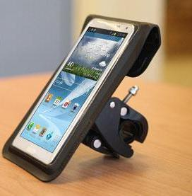 Mobile Mounts - DIGIDOCK Universal Mobile Mounts