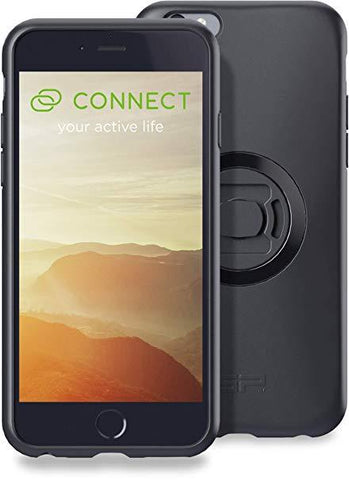 Mobile Mounts - SP Connect Phone Case