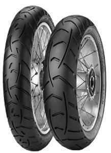 Motorcycle Tyres - Metzeler TOURANCE NEXT Tyre's (Sizes Available- 90/90 R21, 100/90 R19, 120/70 R19, 150/70 R17, & 170/60 R17)