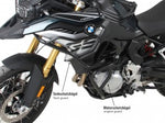 Hepco Becker BMW F 750GS Tank Guard