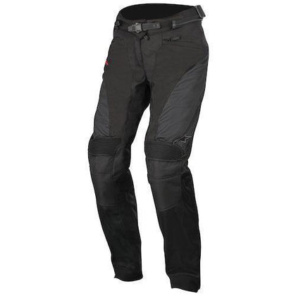 Pants - Alpinestars Sonoran Air Drystar Black Pants