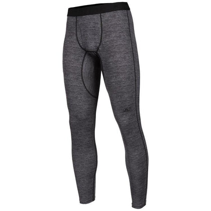 Pants - Klim Aggressor 1.0 Pants