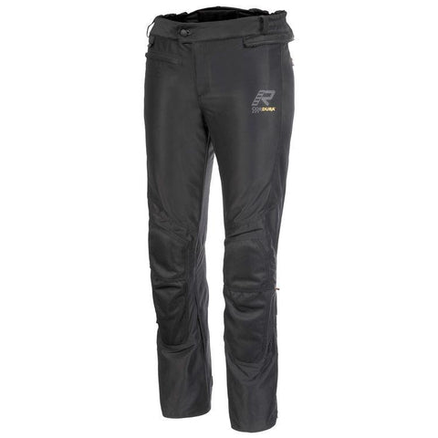 Pants - Rukka AIRALL Riding Pant
