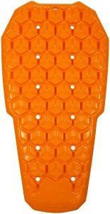 "Protectors - Rukka Back ""All Back"" D3O AIR (Lvl 2) Protector"