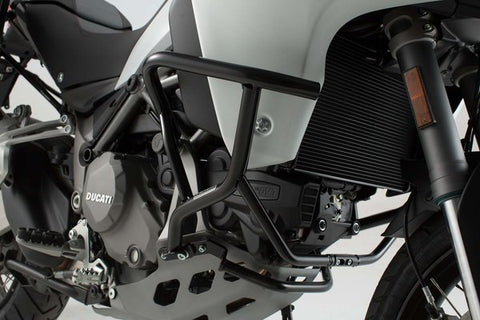 SW-Motech Crashbars for Ducati Multistrada Enduro 1200/1260