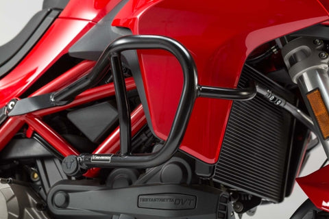 SW Motech Crash bar DUCATI Multistrada 950/1200