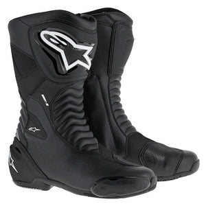 Shoes - Alpinestars SMX-S Boot