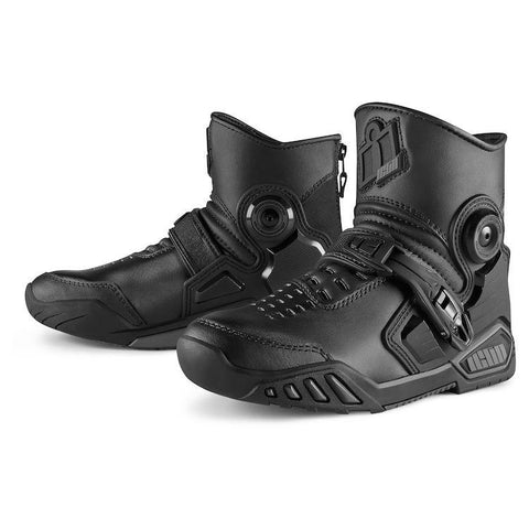 Shoes - Icon Accelerant Boots