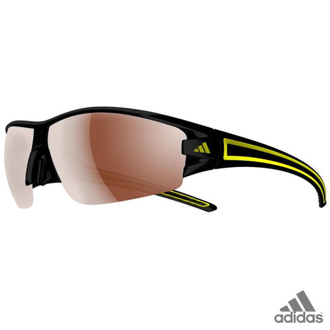 Sunglasses - Adidas Evil Eye Halfrim