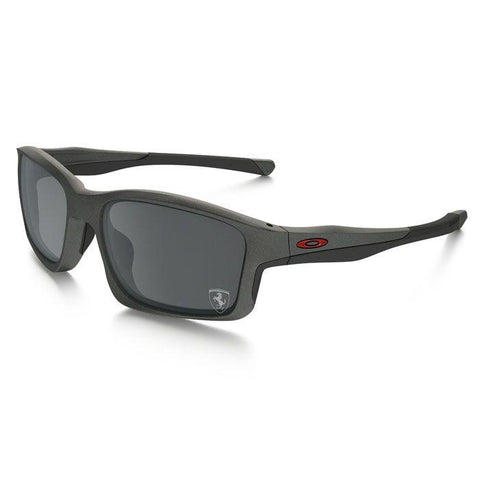 Sunglasses - Oakley Chainlink Scuderia Ferrari Collection