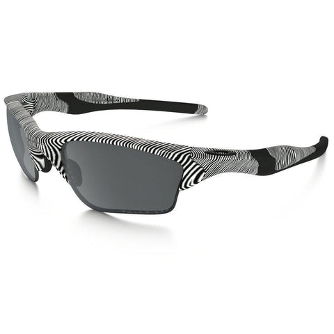 Sunglasses - Oakley Half Jacket