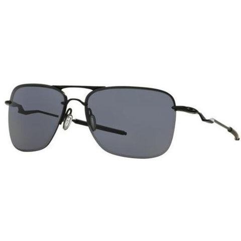Sunglasses - Oakley Tailhook