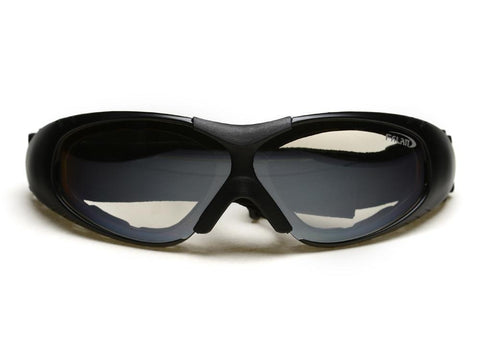 Sunglasses - Vkool Wrap Small Double Lens (Colors Available)