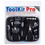 Tool Kit - Tool Kit Pro By Oxford