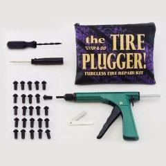 Tyre Plugger - SNG Auto Tire Plugger Tubeless Tires