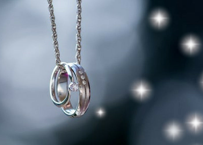 Getting to Know More About Your Sterling Silver Jewelry