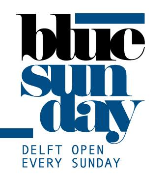 Blue Sunday