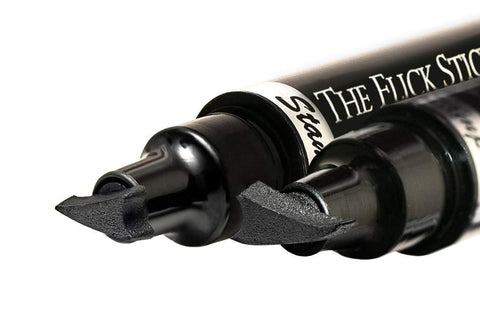 The Flick Stick (All Sizes Triple Pack Combo)