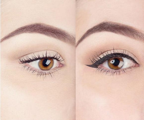 products/winged-eyeliner_8mm.jpg