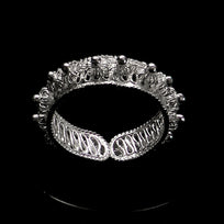 Handmade Filigree Ring Style Guide