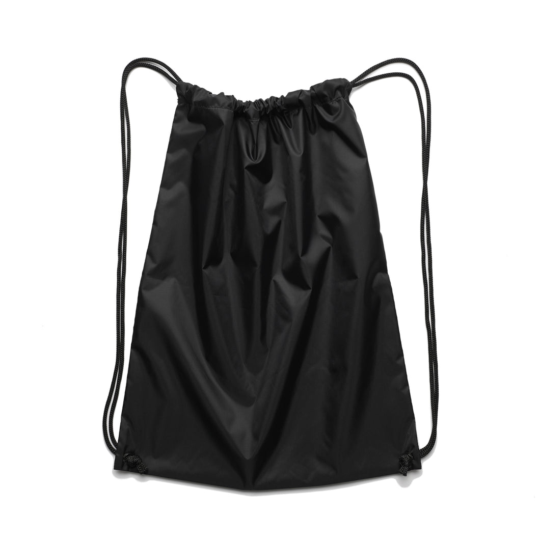 Drawstring Printed Bag Pack