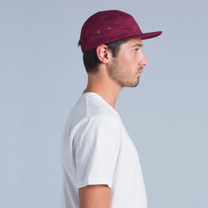 Finn Adjustable Hat Pack
